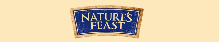 Nature's Feast