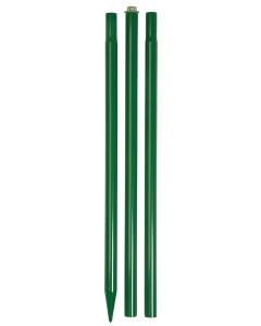 25mm Feeder Pole