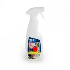Biological Cleaner Spray 500ml