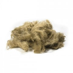National Trust Nesting Wool