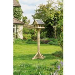 Supreme Osborne Bird Table
