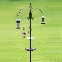 Royale Bird Feeding Station