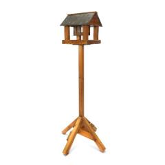 Tom Chambers Farndale Bird Table