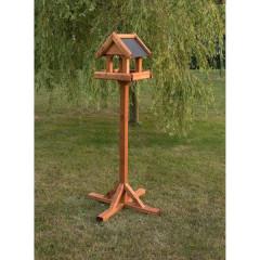 Buttermere Bird Table