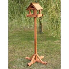 Denby Bird Table