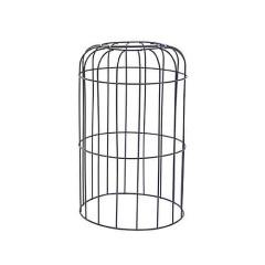 Heritage Squirrel Proof Cage
