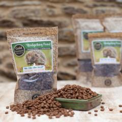 Cotswold Granaries Hedgehog Food