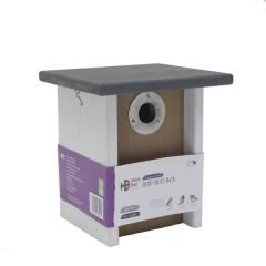 Henry Bell Elegance Nest Box