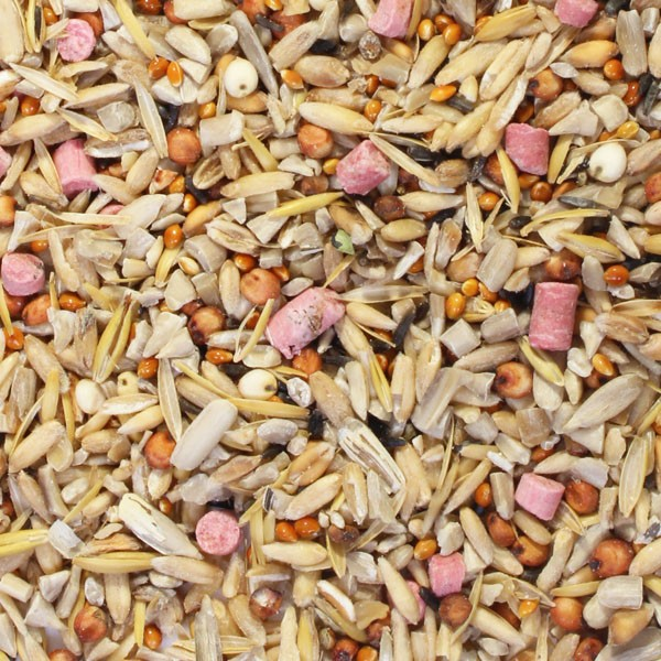 Honeyfields High Energy Wild Bird Food
