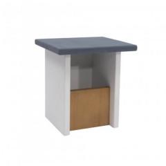 Henry Bell Elegance Open Front Nest Box