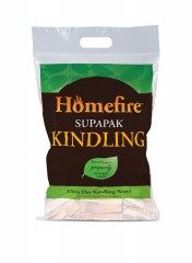 Homefire Kingling Large Bag - Approx. 2.5kg