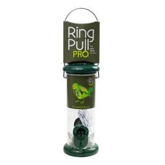 Jacobi Jayne Ring Pull Pro Seed Feeder - 2 Port