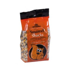 Tom Chambers Squirrel Food 2kg
