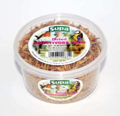 Supa Wild Bird Insectivore Food