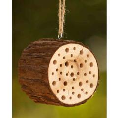 Jacobi Jayne Nooks & Crannies Insect Log
