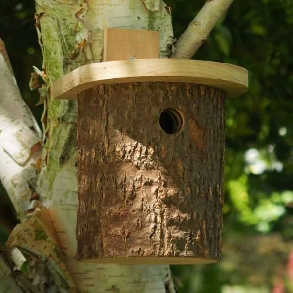 uk's best nesting boxes