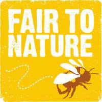 Fair to Nature