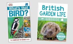 Cheapest Wild Bird Food In The Uk Garden Wildlife Direct