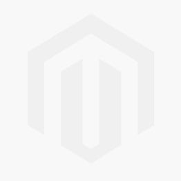 Squirrel Buster Niger Seed Feeder