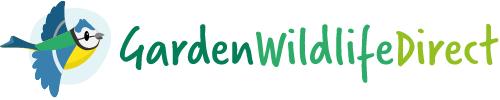 Garden Wildlife Direct Logo